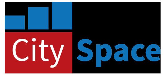 City+Space+logo